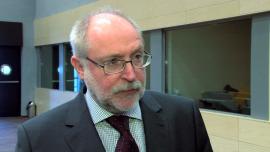 M. Bando (wiceprezes URE): Wciąż nie ma porozumienia firm energetycznych w sprawie ułatwień dla konsumentów
