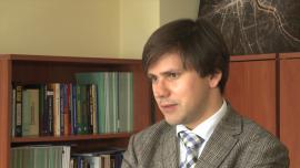 Instytut Jagielloński: zachowanie wicewojewody to przykład ostatecznego bezhołowia