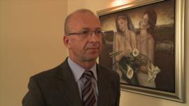W. Michałek (BCC): Wydłużenie wieku emerytalnego tak, ale razem z opieką lekarską