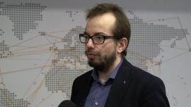 Wraca dyskusja o przyjęciu przez Polskę euro. Rząd nie podejmie takiej decyzji bez poparcia społeczeństwa News powiązane z Valdis Dombrovskis