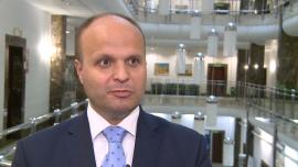 PGNiG dostarczy gaz za 3 mld zł dla Elektrociepłowni Gorzów