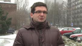 Instytut Jagielloński: brak decyzji URE to przykład patologii administracyjnej
