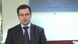 ZBP: Prawo już działa, a banki mają wciąż wątpliwości jak je stosować