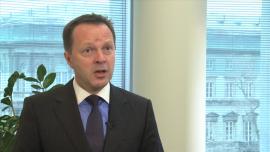 ICBC kupi polskie obligacje?