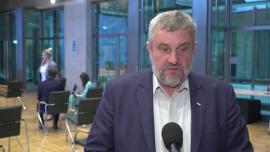 Minister rolnictwa: Wspólną politykę rolną czeka duży wstrząs. Nowa strategia UE dla rolnictwa może ograniczyć produkcję o 20 proc. News powiązane z przemysł spożywczy