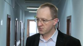Zmiany na rynku prezerwatyw. Mniejsi producenci walczą z liderami rynku wartego 180 mln zł