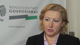 Min. Gospodarki: Po uwolnieniu rynku gazu najbiedniejsi dostaliby dopłaty do rachunków