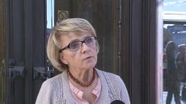 D. Hübner: Polska nawet w wariancie pesymistycznym będzie największym odbiorcą środków z polityki spójności