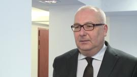 Arbitraż atrakcyjny dla młodych prawników w Polsce. Są w tym coraz lepsi – pokonali harwardzkich studentów w prestiżowym konkursie