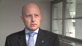 A. Klesyk (prezes PZU): nie powinniśmy już tracić udziałów w rynku OC
