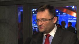 Wiceminister skarbu: Nie mamy pomysłu na prywatyzację Ciechu