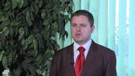 Na zakupie mieszkania trudniej zarobić News powiązane z Marcin Jańczuk