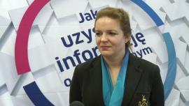 Coraz więcej Polaków korzysta z Centralnej informacji o rachunkach bankowych. Większość z nich to spadkobiercy szukający kont bliskich zmarłych