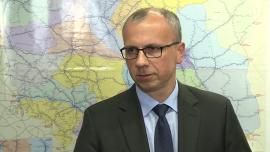 DB Schenker Rail Polska: W Polsce brakuje długofalowej strategii inwestycji kolejowych. Wysokie stawki dostępu i słabo skoordynowany proces remontowy infrastruktury szkodzą branży