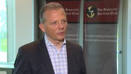 Niemiecki Fidor Bank zaczyna zarabiać i szuka partnerów franczyzowych w Polsce