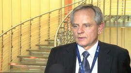 Szef Deutsche Bank Polska: łagodniejsze rekomendacje nie zwiększą zainteresowania kredytami