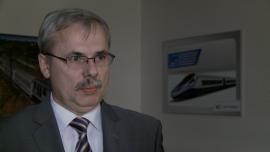 PKP Intercity bliskie roztrzygnięcia przetargu na modernizację i zakup nowych lokomotyw. Polscy producenci bez preferencji
