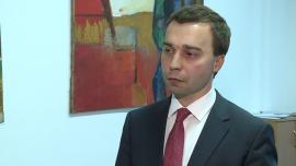 Rządowe propozycje podatków od wydobycia gazu i ropy mogą spowolnić inwestycje polskich firm