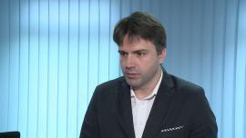 Brak pracowników może zatrzymać rozwój polskiego przemysłu kosmicznego