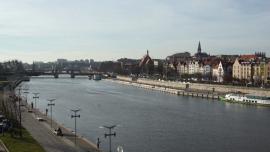 Szczecin [zdjęcia wideo]