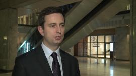 Ministerstwo Pracy uruchomi rezerwę na walkę z bezrobociem