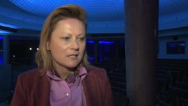 R. Juszkiewicz (POHiD): Nie ma swobody handlowej między państwami Unii Europejskiej