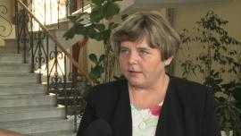 Polska nie wdrożyła na czas unijnych przepisów o etykietowaniu energetycznym produktów