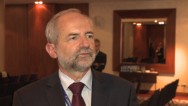 Juliusz Braun: TVP Info bez programów regionalnych
