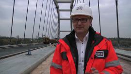 Szwajcarska receptura pierwszy raz na polskich drogach News powiązane z Igor Ruttmar