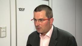 NFOŚiGW: 340 mln zł na wsparcie inteligentnych sieci energetycznych