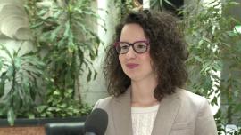 """Młodzi z szansą na staże w agencjach PR w Londynie, Pradze i Bukareszcie. IMM organizuje konkurs """"PRaktykuj za granicą"""""""