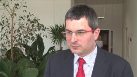 NFOŚiGW przeznaczy 300 mln zł na energooszczędne domy