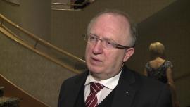 KGHM: planujemy wejście na kanadyjską giełdę
