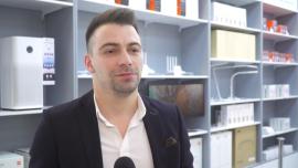 W Warszawie powstał pierwszy poza Chinami specjalny salon Xiaomi. Producent rozważa otwarcie kolejnych News powiązane z platforma do zarządzania urządzeniami IoT