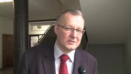 55 mln zł z obligacji na remont pociągów w Trójmieście