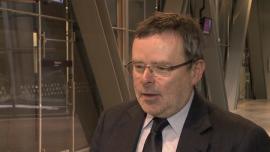Fundusze inwestycyjne będą wspierać innowacyjne produkty polskich firm