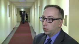 Prywatyzacja w PKP przyspiesza: kończą się negocjacje ws. TK Telekom, wielu chętnych na Polskie Koleje Linowe