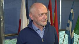 Prof. Marek Góra: Polacy są zmuszeni dłużej pracować, bez względu na politykę. Muszą zacząć o siebie dbać