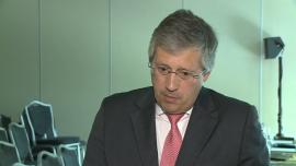 Portugalia może pomóc polskim firmom w ekspansji na rynki wschodzące