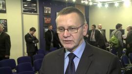 Koleje Śląskie będą potrzebowały nawet 150 mln zł z samorządowej kasy. Czeka je głęboka restrukturyzacja