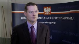 UKE czeka na głosy konsumentów ws. jakości usług telekomunikacyjnych