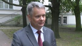Konkurencyjność polskich sadowników bierze się w dużej mierze z zatrudniania pracowników z Ukrainy