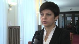 PARP pomoże polskim firmom wejść na chiński rynek