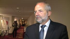 Pracownicy TVP chcą strajku. J. Braun: żądania związkowców przekraczają nasz roczny budżet