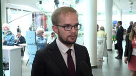 Resort finansów: Polska będzie wracać do reguł fiskalnych sprzed pandemii, ale bez zbędnej surowości. Zależy nam na buforze w razie kolejnych fal wirusa