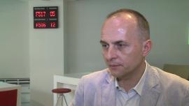 Polkomtel: W ciągu dwóch lat ultraszybki internet dla 70 proc. Polaków