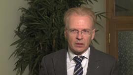 Adwokat gen. Czempińskiego: nie ma uzasadnienia zarzutów Wszystkie newsy
