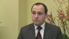 S. Kluza: ostatnie decyzje RPP przyniosły więcej szkód niż korzyści