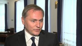 Mija pierwszy rok viaTOLL: ponad 800 mln zł przychodów do budżetu