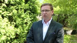 Polska liderem produkcji pianki poliuretanowej w Europie. Producentom sprzyja dynamiczny rozwój rynku meblarskiego